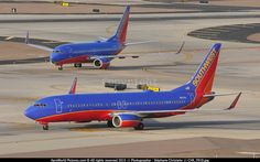 Southwest Airlines, Good Old, Airplanes, Aviation, Aircraft, Planes, Air Ride, Plane, Airplane