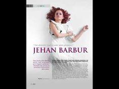 Jehan BARBUR - Seve seve ölürüm senin için - YouTube