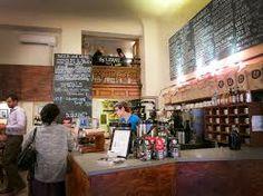 birch coffee - new york, flatiron