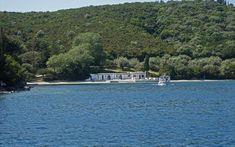 [Η Καθημερινή]: Σκορπιός: Το πρώτο ιδιωτικό νησί με ξενοδοχείο στην Ελλάδα - Πότε ξεκινούν οι εργασίες | http://www.multi-news.gr/kathimerini-skorpios-proto-idiotiko-nisi-xenodochio-stin-ellada-pote-xekinoun-ergasies/?utm_source=PN&utm_medium=multi-news.gr&utm_campaign=Socializr-multi-news