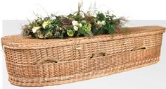 Passages provides funeral and burial products that are environmentally friendly, so you can create a meaningful farewell for those you love