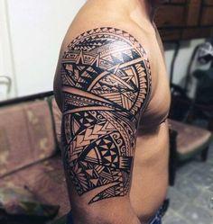 polynesian-tattoo-34