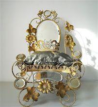 Mon Globe de Mariée