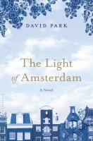 Escape to Netherlands: Three sets of people make their way to Amsterdam. And their lives are transfigured as they encounter the complexities of love in a city that challenges what has gone before.