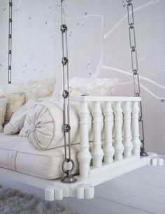 All White Everything: Peek Inside Gwyneth Paltrow's $12.8M N.Y.C. Apartment
