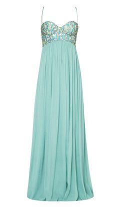 ashleigh by rachel gilbert | ... Rachel Gilbert. Her dresses are beyond amazing and simply beautiful