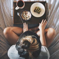 pinterest: • d a n a • chilled days ♡