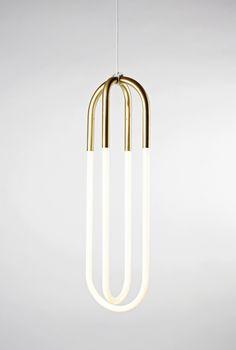 Rudi Series - 2012 - Lukas Peet Design