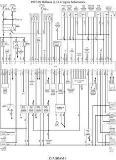 Electrical Wiring : Mercedes Benz Radio Wiring Diagram