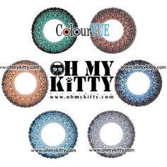 Eyelush Series #cosplayers #ohmykittydotcom #contacts #circlelenses #popular #cosplay #eyes #makeup Hazel Contacts, Green Contacts, Circle Lenses, Picture Collection, Aqua, Cosplay, Popular, Eyes, Brown