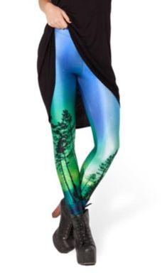 c166b9a9ab5694 3D creative printing Sexy Fitness Fashion compression Yoga pants legging