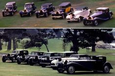 Bugatti Royale, Antique Cars, Automobile, Gatsby, Type, Autos, Luxury Cars, Vintage Cars, Car