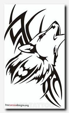 #wolftattoo #tattoo fairy tattoos ideas, quarter sleeve tattoos for girls, celtic rose tattoo, tattoo verse ideas, african woman tattoo, arm tattoos for men ideas, the london tattoo company, eagle stomach tattoo, lizard foot tattoo, information on tattoos, fantasy tattoo ideas, cherry blossom tattoo on shoulder, tattoos to symbolize family, japanese language tattoos, polynesian lotus flower tattoo, 3 butterfly tattoo