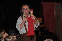 Puppets, Portrait, Headshot Photography, Portrait Paintings, Doll, Drawings, Hand Puppets, Portraits