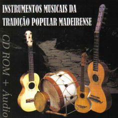 Xarabanda Instrumentos Musicais