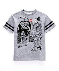 Картинки по запросу lego star wars t shirt