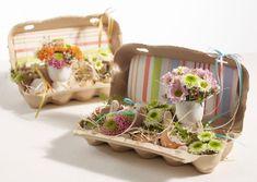 Украшаем дом к Пасхе: 28 идей сервировки праздничного стола - Ярмарка Мастеров - ручная работа, handmade