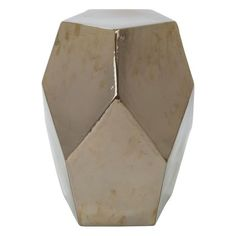 shanoor-stool-gold-colour-1