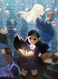 """""""Or yet in wise old Ravenclaw if you've a ready mind where those of wit and … - Hogwarts Fanart Harry Potter, Harry Potter World, Images Harry Potter, Harry Potter Drawings, Harry Potter Universal, Harry Potter Fandom, Harry Potter Hogwarts, Rowena Ravenclaw Diadem, Cho Chang"""