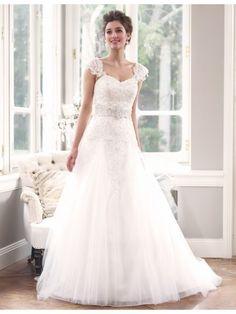 lace wedding dresses - Google Search