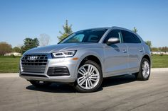 The redesigned 2018 Audi wins praise for comfort and quality, but drivability is erratic. Audi, Vehicles, Car, Vehicle, Tools