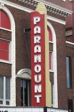 Paramount St. Cloud, MN3 | Flickr - Photo Sharing!