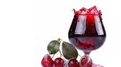 delicious drinks | Pictures delicious, food, drinks, food people, wallpapers, pictures ...