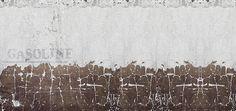 """""""Gasoline"""" by Wall&decò"""