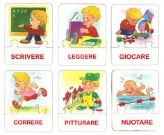 Avoid 3 Negative Approaches to Learning Italian Italian Verbs, Italian Vocabulary, Montessori, Token Economy, Learn To Speak Italian, Learn Another Language, Learning Cards, Italian Language, Learning Italian