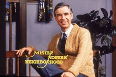People Can't Stop Crying Over This Story Of How Mister Rogers Helped Someone Through A Dark Time