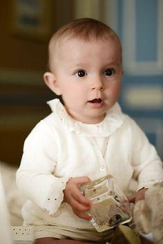 Celine Lescure Photographie pour Autumn's Studio - Photographe France- Kids Fashion - photographer- Bordeaux- enfant - mode - baby - bonpoint -