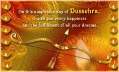 Dussehra festival, Dussehra wallpapers, Dussehra History, Legends, Significance, Celebrations