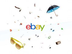 eBay Updates Mobile Apps for Simplified Buying and Selling
