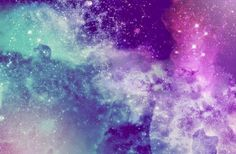 galaxy%2520background%2520for%2520tumblr.jpg (512×336)