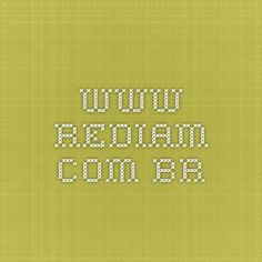 www.rediam.com.br