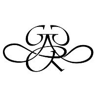 tattoo incorporating family initials...not sure how I'd do this with 4 J's and an L