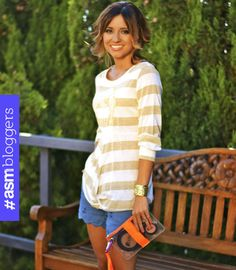 http://asmmgz.com/justcoco/2013/08/13/stripes-with-dolores-promesas/