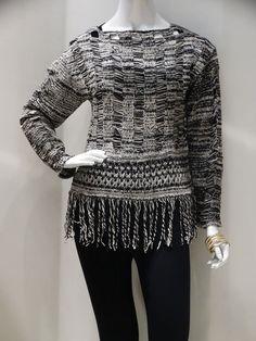 Peças estilosas e de qualidade para o inverno, é na #BrenoRio. Seja uma revendedora e complemente sua renda. modanaweb.com.br/brenorio Wpp: (24) 98105-8383. #ModaNaWeb #ModaFeminina #Inverno