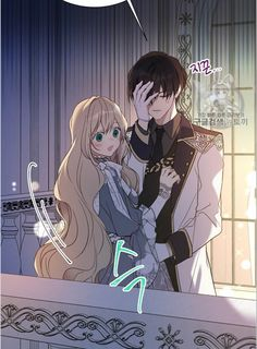 2d Character, Character Design, Storyline Ideas, Manga Anime Girl, Good Manga, Manhwa Manga, Light Novel, Manga Comics, Anime Couples