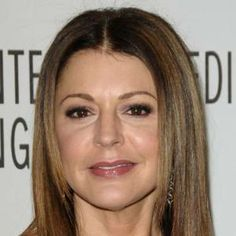 Jane Leeves Biography - Facts, Birthday, Life Story.  April 18, 1961.