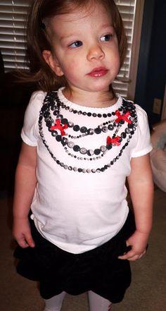 788f331d0c2 137 Best Baby clothes images