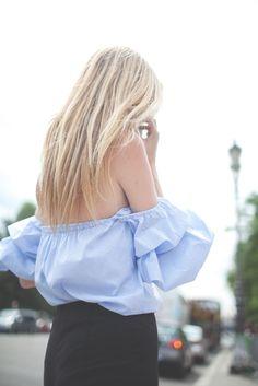 shoulder to shoulder, shirte, ombro a ombro, blusa, looks para se inspirar, inspiration , looks, outfits, style, street style, estilo , fashion, moda