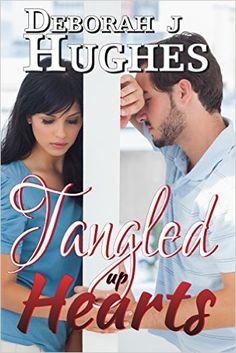 Tangled Up Hearts - Kindle edition by Deborah Hughes, Anya Kelleye, Katrina Norwood. Literature & Fiction Kindle eBooks @ Amazon.com.