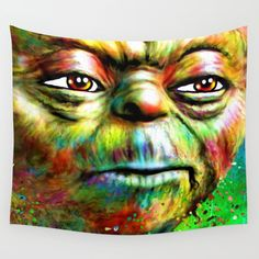 Yoda - $43