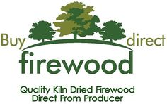 Buy Firewood Direct specialises in kiln dried firewood production and retail. Our main products include kiln dried mixed hardwood, ash and birch firewood