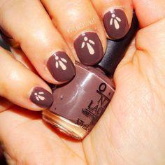 Nail art express