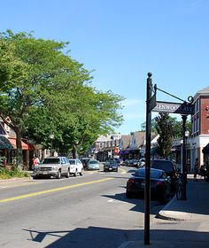 Downtown Falmouth, I miss it so much!!!  @Katie Hrubec Pastrick next year we ABSOLUTELY have to get a house!