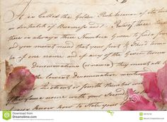 beautiful old fashioned vintage handwriting - Google Search