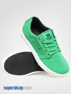 43388163c03 Supra Kids shoes Kids Westway S12011K (geb)