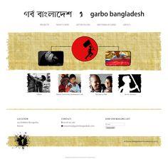 Best Web Design and Development Company in Bangladesh http://www.roopokar.com/design-development/web-design-company/best-website-design-and-development-company-in-bangladesh-3/